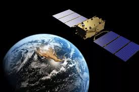 Export Control on Satellites: Change to the Commerce Control List