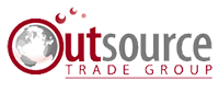 Outsource Trade Group